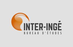 Logo bureau d'études