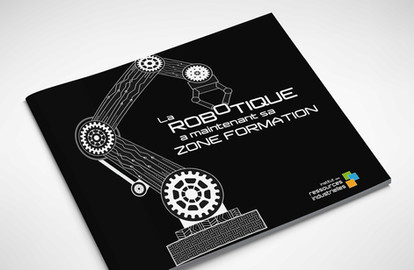 Couverture brochure (IRI)