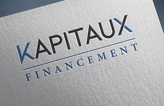 Logo Kapitaux