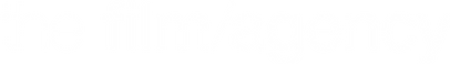the-film-agency_mail_logo 2.png