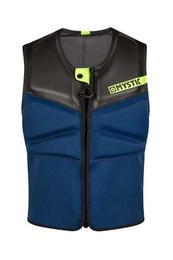 Mystic, Block Impact Vest