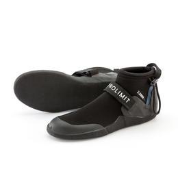 flow shoe 2.5mm