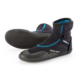 Prolimit Boots 4mm