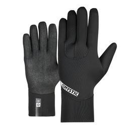 Star Glove