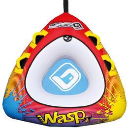 Wasp tube pack