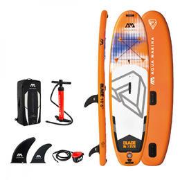Windsurf SUP Board