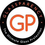 glassparency-logo.png
