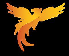 KSM-Logo-no-words.png
