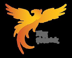 KSM-Logo.png
