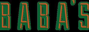 Babas Final logo.png