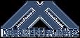logo-matz-2.png