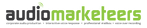 Audiomarketeers_Logo.png