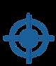 Punto de Encuentro Logo 1.png