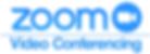 zoom-logo (1).png