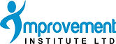Improvement Institute logo[18352].jpg
