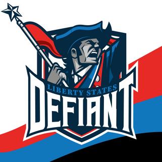 Defiant Copy.png