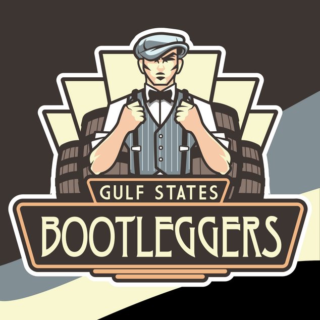 Bootleggers Copy.png