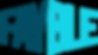 Fayble Logo_LRG_transparent_BG Color.png