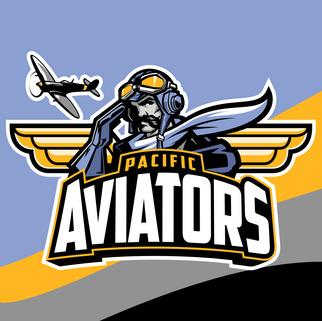 Aviators Copy.png