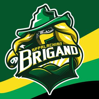 Brigand Copy.png