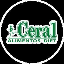 ceral.png