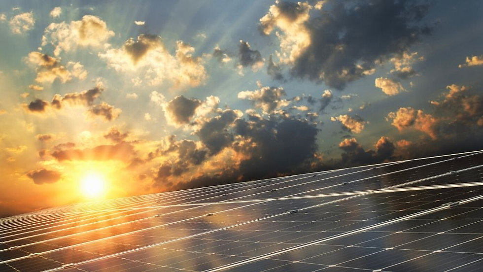 go-solar.jpg