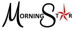 MSMBC Logo.jpg