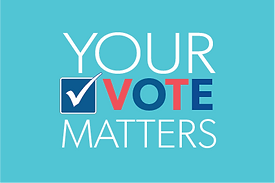 yourvotematters.png