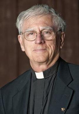 Fr.BobBedard_Portrait.jpg