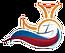 Magnificat Logo