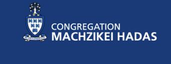 Machzikei Hadas.png