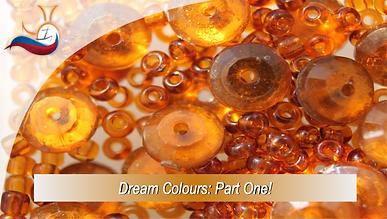 Dream Colours Part One.png
