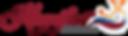 magnif-logo-no-subtext-transp Logo.png