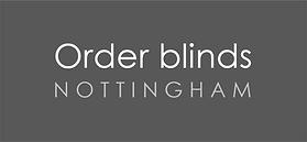 Order Blinds Nottingham