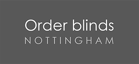 Order Blinds Nottingham Home