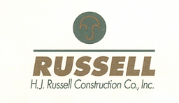 Russell-Logo-300x174.png