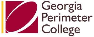 GPC-Logo-300x120 (1).jpg
