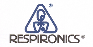 Respironics-Logo-300x152.png