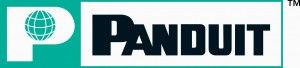 Panduit-Logo-300x68.jpg