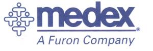 MEDEX-Logo-300x100.png