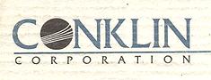 Conklin-Logo.png