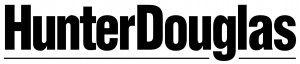 Hunter-Douglas-Logo-300x64.jpg