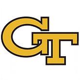 Georgia-Tech-Logo-300x300.jpg