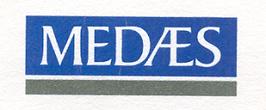Medaes-Logo-300x124.png