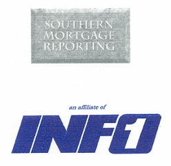 Southern-Mortgage-Logo-300x290.png