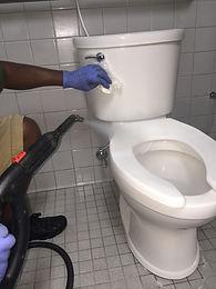 Cleaning-11.jpg