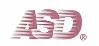 ASD-Logo-300x140.png