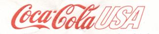 Coca-Cola-Logo-300x65.png