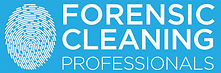 Forensic Cleaning Logo Blue BG.jpg