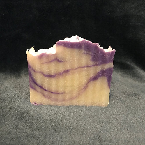 Purple Rain Lavender